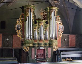 Stolzenburg-Orgel_teaser