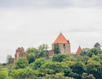 stolzenburg