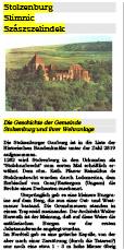 burg-stolzenburg-faltbl