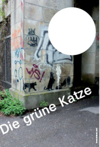 JSHZ_Webflyer_Gruene_Katze