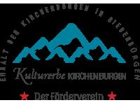 Kulturerbe-Kirchenburgen_Logo