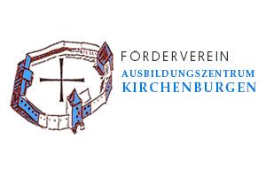 Förderverein-Ausbildungszentrum-Kirchenburgen